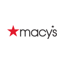 Macy's logo at fbosc