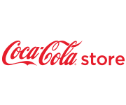 coca cola at fbosc