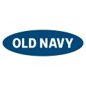 old navy logo at fbosc